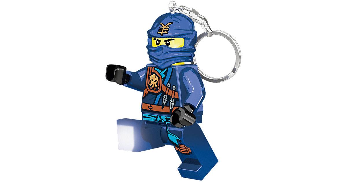 LEGO Ninjago Jay (Minitaschenlampe)