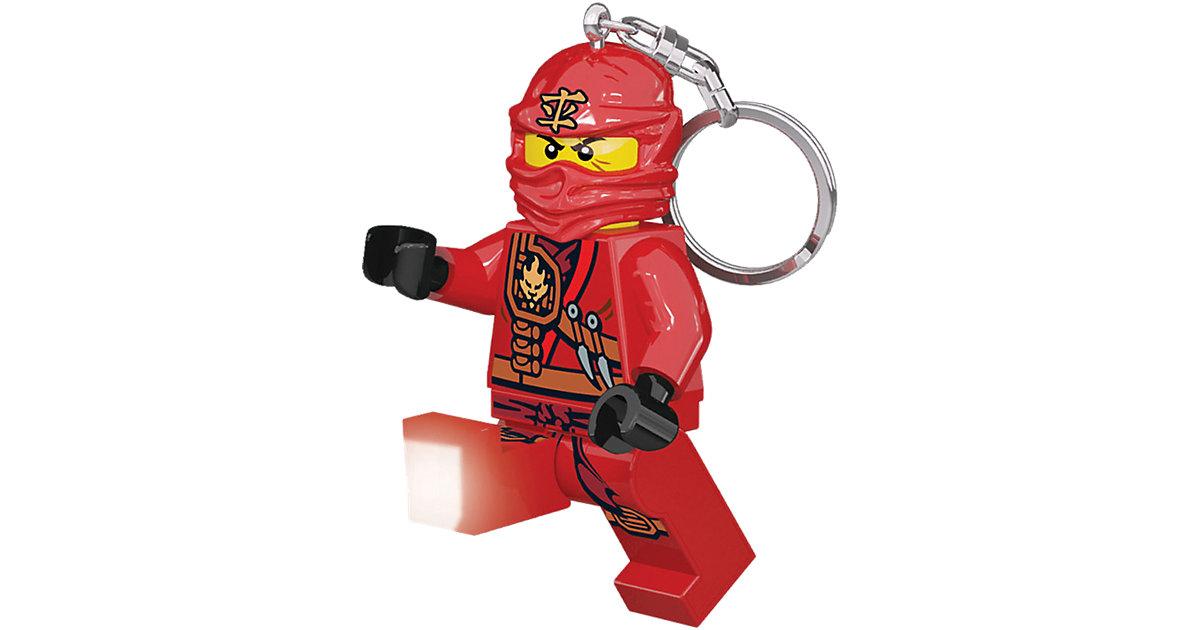 LEGO Ninjago Kai (Minitaschenlampe)