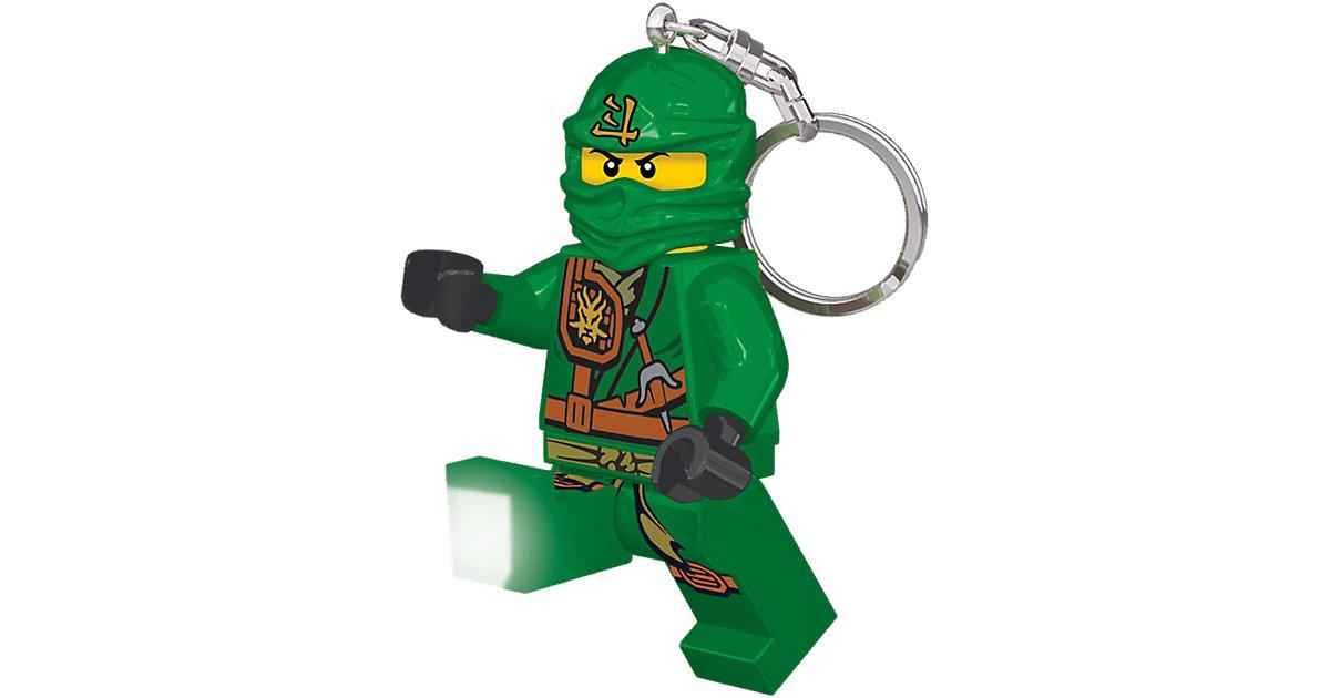 LEGO Ninjago Lloyd (Minitaschenlampe)