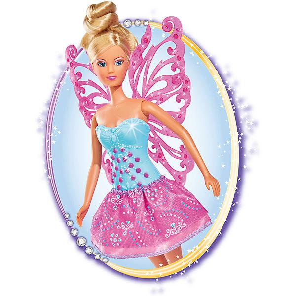 steffi love fairy friends simba steffi love mytoys