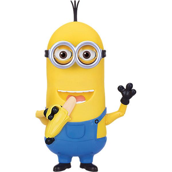 Minions Sprechender Minion Kevin