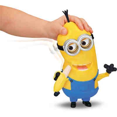 Minions Sprechender Minion Kevin 2