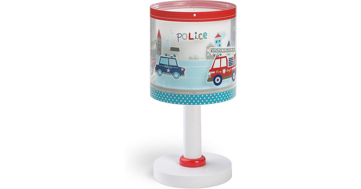 Ergebnisse zu: Kinderzimmerlampe   Firefighter-Shop.de