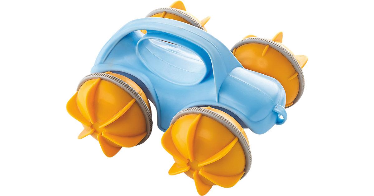 Badespielzeug Amphibienfahrzeug