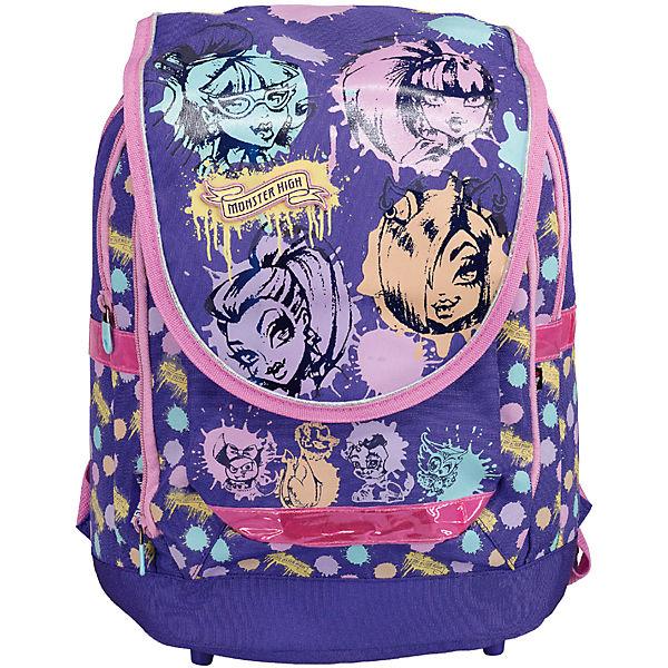 Купить школьній рюкзак рюкзаки для школы 5-9 класс