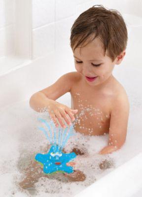 Игрушка для ванной Звёздочка, Munchkin
