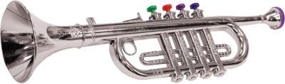 Blasinstrumente Saxophon mit 8 Tönen