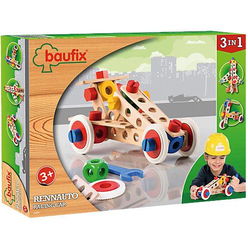 Baufix BAUFIX Rennauto Sale Angebote Werben