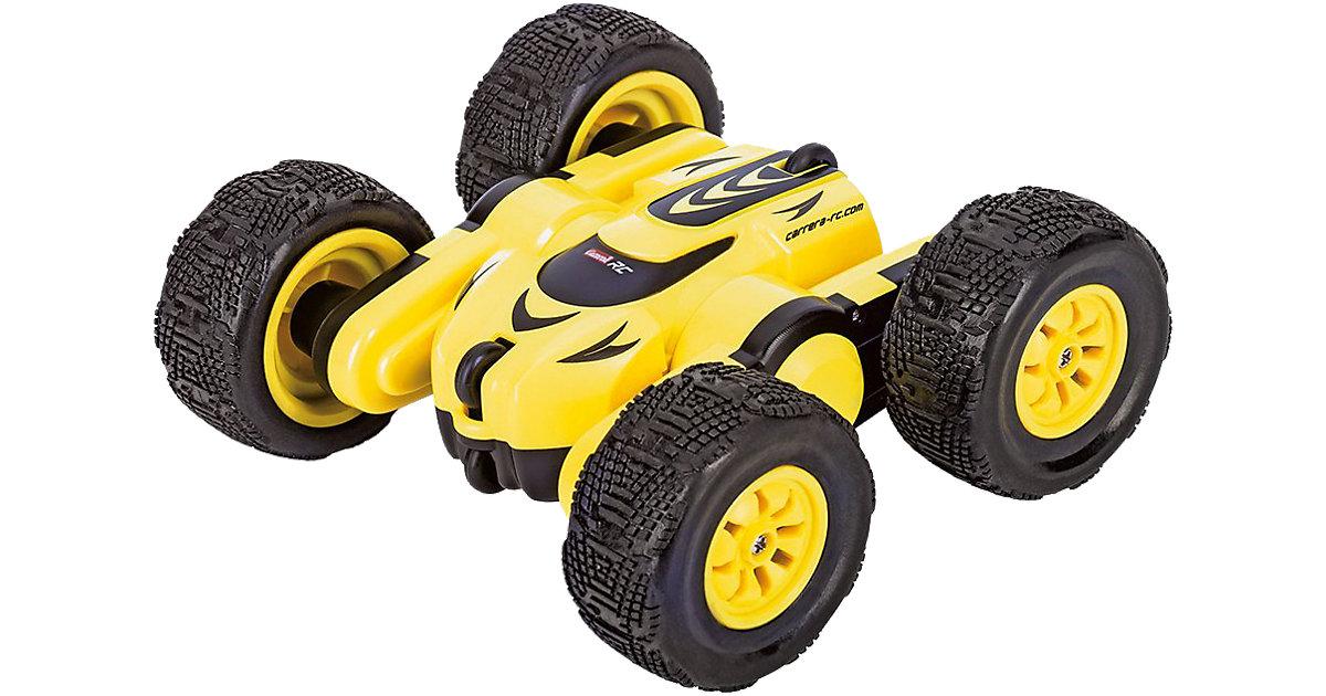 Carrera RC Mini Turnator 360/Stunt