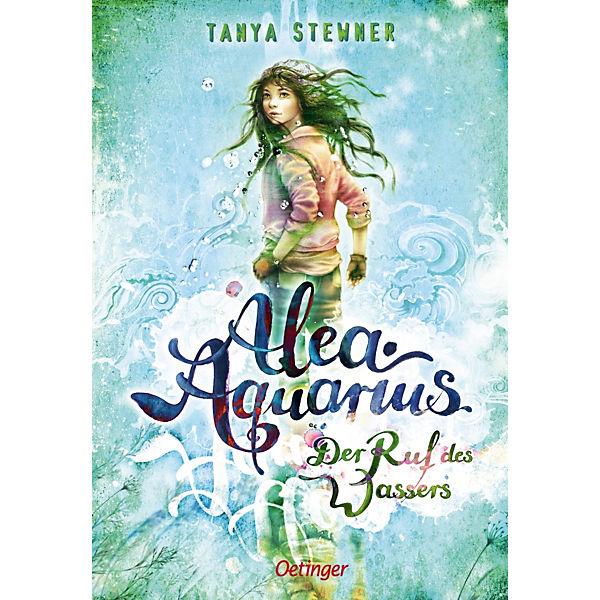 Bildergebnis für Alea Aquarius - Der Ruf des Wassers