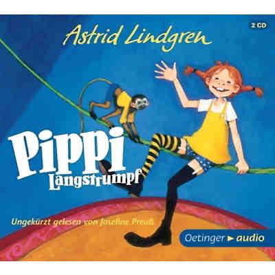 Pippi Langstrumpf Spielzeug Fanartikel Bücher Online Kaufen Mytoys