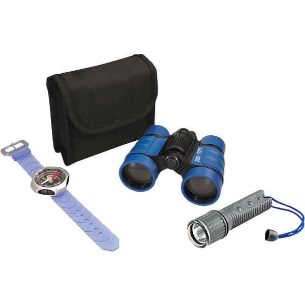 3in1 Outdoor Set