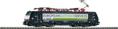 PIKO Spur H0 - E-Lok BR 189 Rurtalbahn VI
