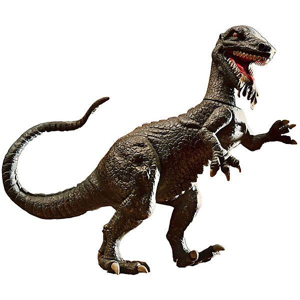 Аллозавр, Revell