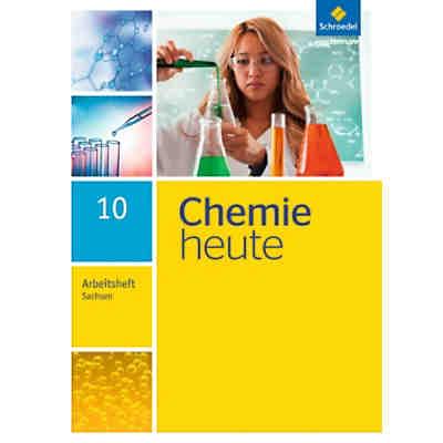 chemie heute si ausgabe sachsen 2013 10 sch lerheft arbeitsheft schroedel verlag mytoys. Black Bedroom Furniture Sets. Home Design Ideas