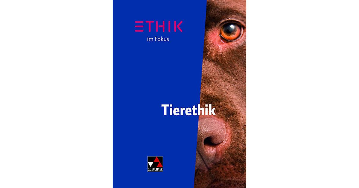 Ethik im Fokus - Tierethik