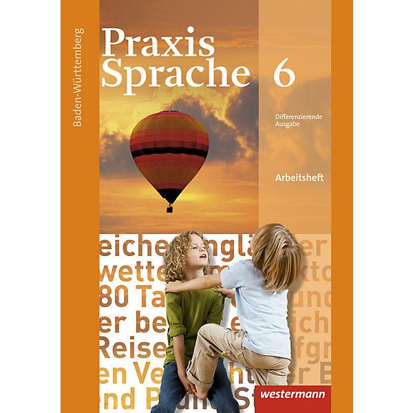 Contemporary Druckbare Ged Praxis Arbeitsblatt Mold - Mathe ...