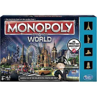 Monopoly Neueste Version