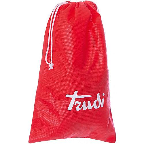 Мягкая игрушка Trudi Цыплёнок, 15 см от Trudi