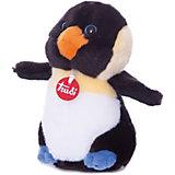 Мягкая игрушка Trudi Пингвин, 15 см