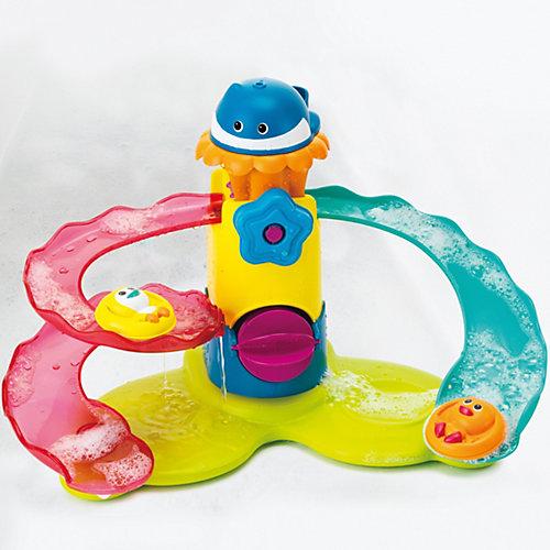 """Набор для купания """"Аквапарк"""", Bkids от Infantino BKids"""