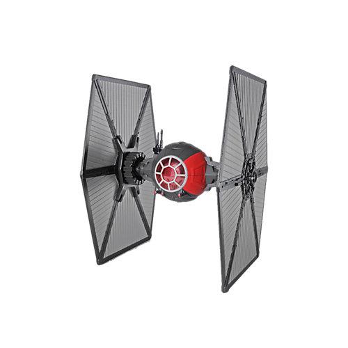 Сборная модель Звездные войны «СИД-истребитель» (1:51), Собери и играй от Revell