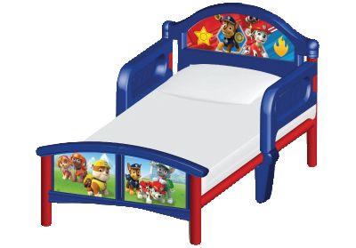 Kinderbett hubschrauber  Komplett Kinderzimmer, Winnie the Pooh, 3-tlg. (Kinderbett, 6 ...