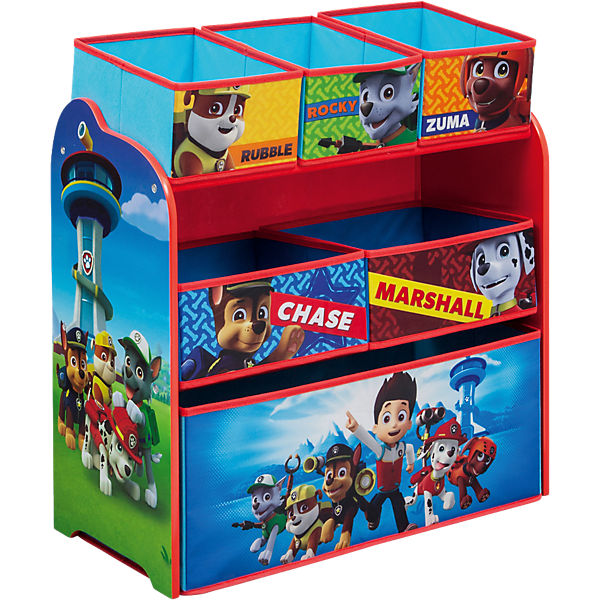 readybed junior 2in1 schlafsack kissen und luftmatratze paw patrol skye paw patrol mytoys. Black Bedroom Furniture Sets. Home Design Ideas