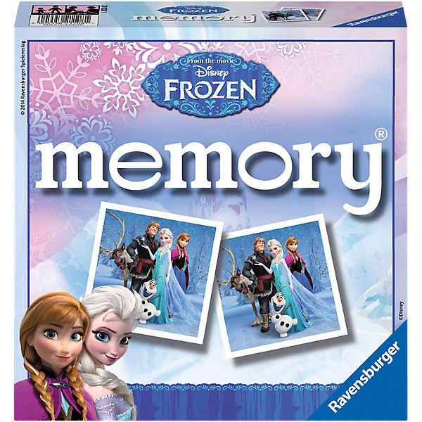 Memory 72 Karten 36 Paare Disney Die Eiskönigin Disney Die Eiskönigin