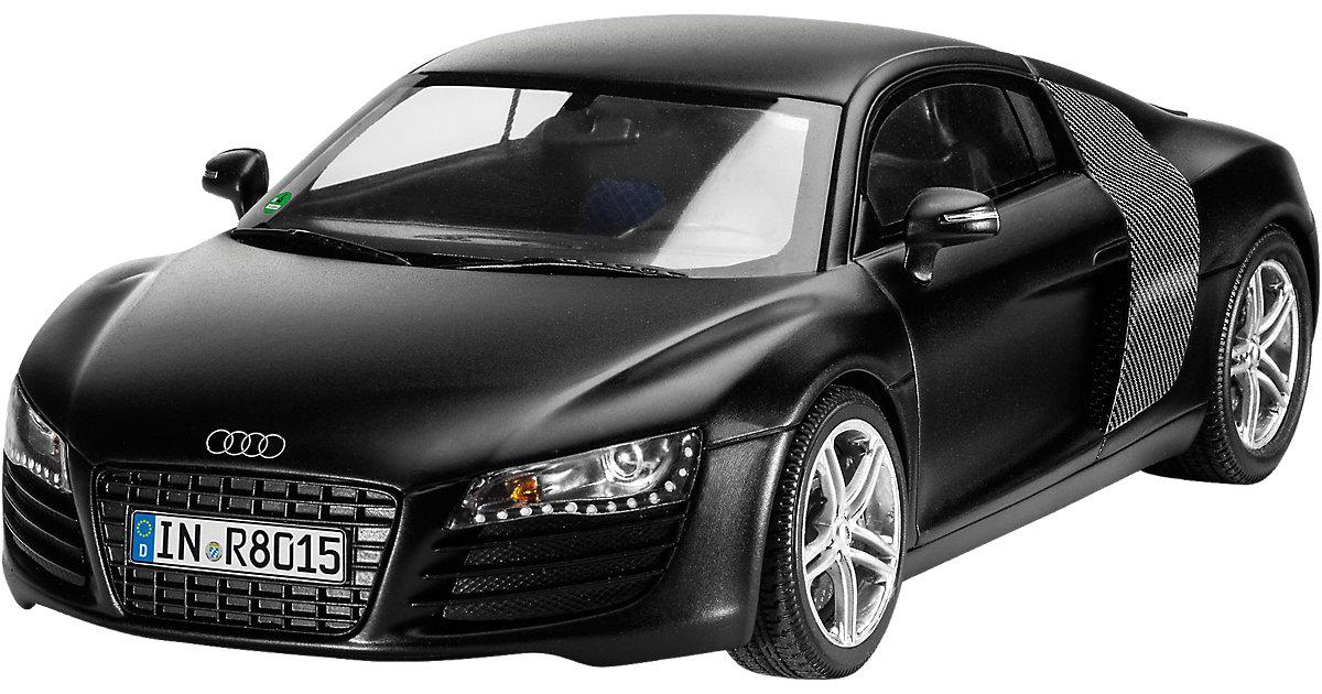 Revell Modellbausatz - AUDI R8