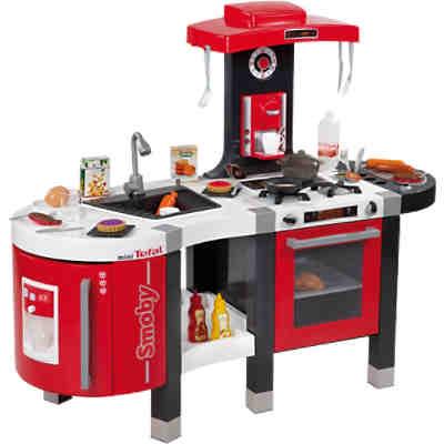 spielküchen für kinder günstig online kaufen | mytoys - Kinder Küche Miele