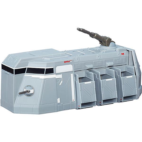 Боевое транспортное средство, класс 2, Star Wars
