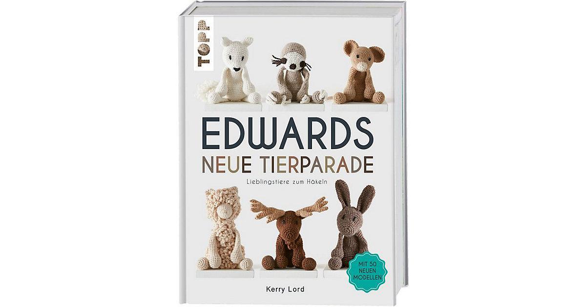 Frech Verlag · Edwards freche Tierparade