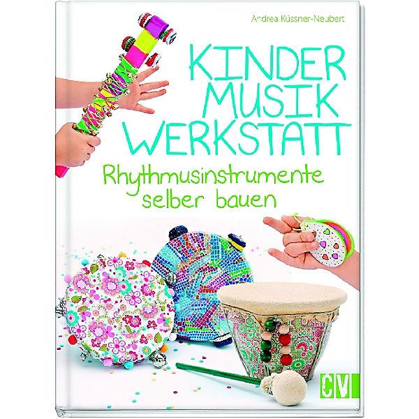 Kindermusikwerkstatt andrea k ssner neubert mytoys - Neubert gartenmobel ...