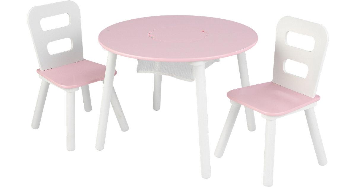 kindertisch mit stuhl preisvergleich die besten angebote online kaufen. Black Bedroom Furniture Sets. Home Design Ideas