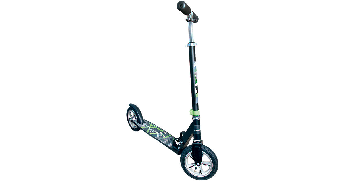Scooter Air Rider 205