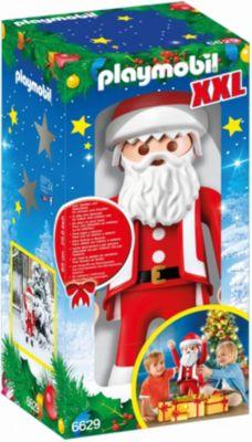 PLAYMOBIL® 6629 XXL Weihnachtsmann