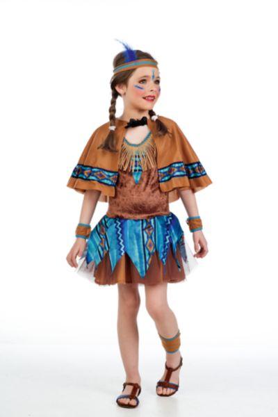 Kinderkostume Faschingskostume Karnevalskostume Online Kaufen