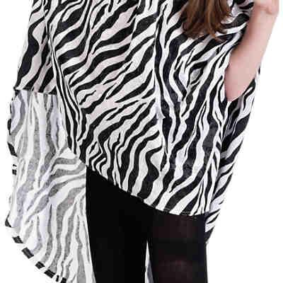 Kostum Kleines Zebra Limit Mytoys