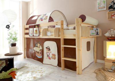 Etagenbett Erni Country : Kinder etagenbett fa r junge und madchen asoral kinderhochbett