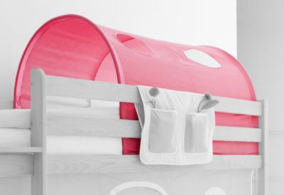 Etagenbett Weiß Landhaus : Das passende aufnehmen bücherregal weiß landhaus fantastisch