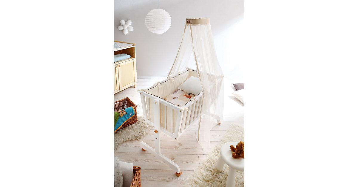 himmelstange preisvergleich die besten angebote online kaufen. Black Bedroom Furniture Sets. Home Design Ideas