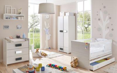 Babyzimmer set buche  Babyzimmer - Babyzimmer komplett günstig kaufen | myToys