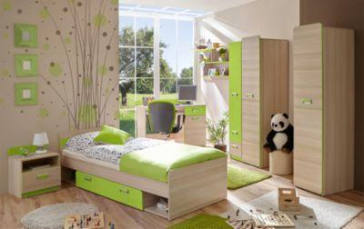 TICAA Kinderzimmer Komplett günstig kaufen | myToys | {Kinderzimmer günstig kaufen 77}