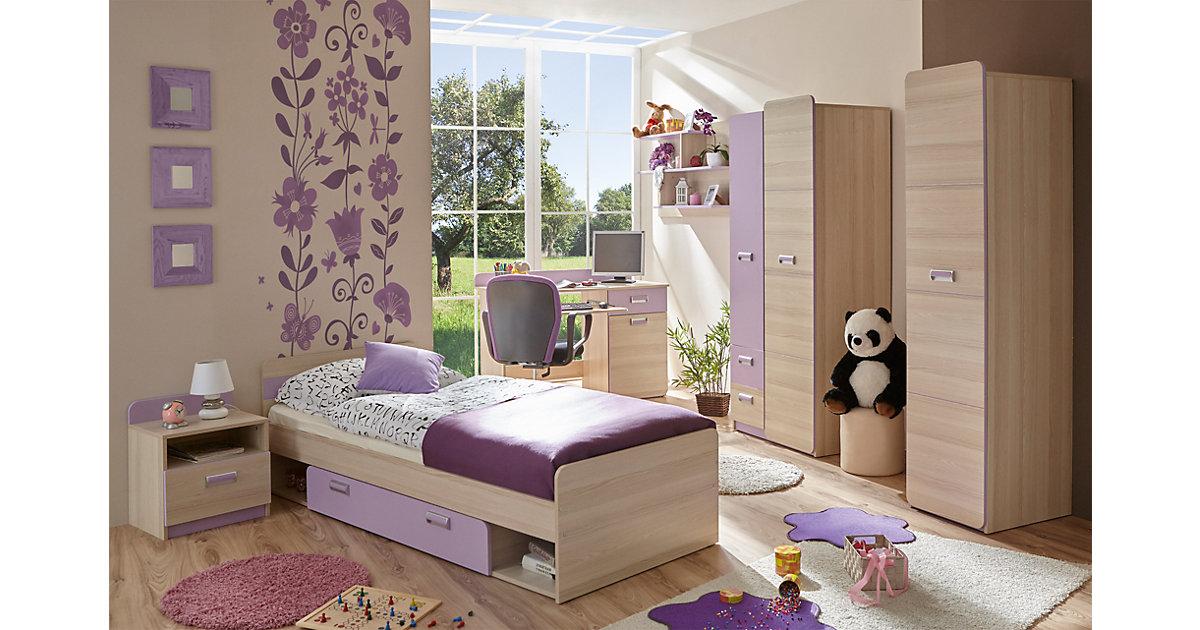 schreibtisch 90 preisvergleich die besten angebote. Black Bedroom Furniture Sets. Home Design Ideas