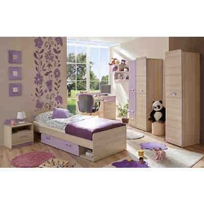 fette ferien jochen till mytoys. Black Bedroom Furniture Sets. Home Design Ideas