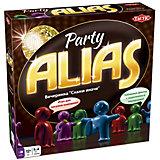 """Игра для вечеринки """"Скажи иначе"""", версия 2, Tactic Games"""