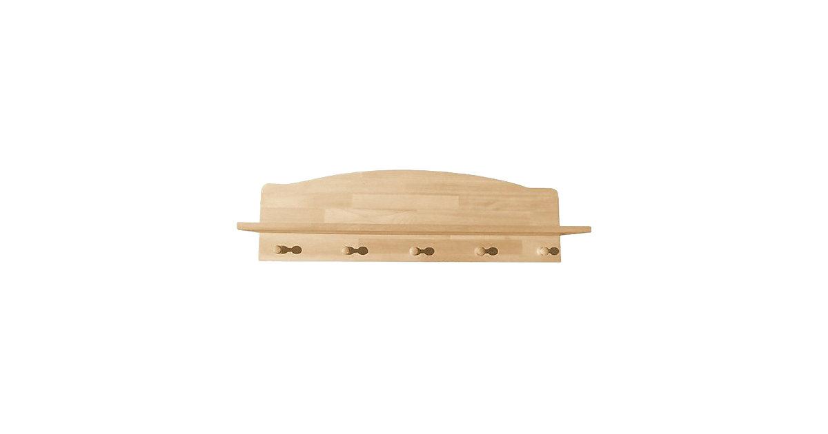 wandboard eiche ge lt massiv preisvergleich die besten angebote online kaufen. Black Bedroom Furniture Sets. Home Design Ideas