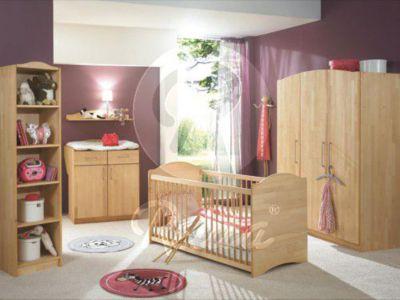 Regal Fur Kinderzimmer Kinderregal Gunstig Kaufen Mytoys