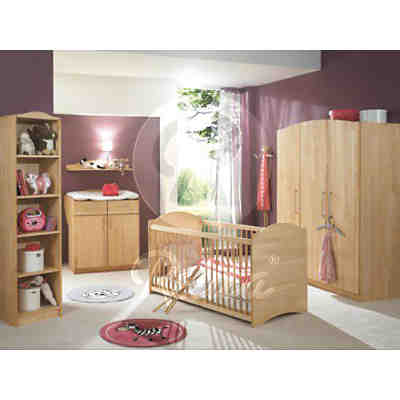 Regal Fur Kinderzimmer Kinderregal Gunstig Kaufen Mytoys